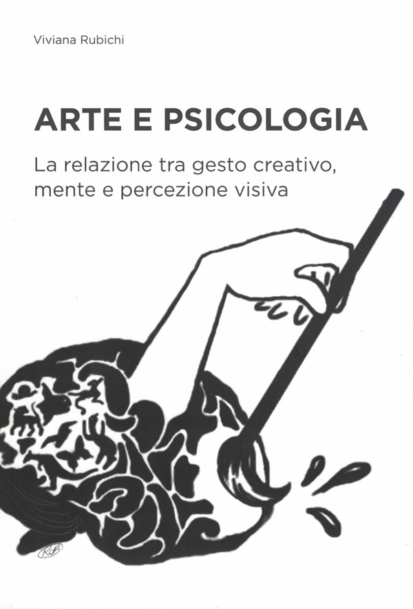 Arte e Psicologia