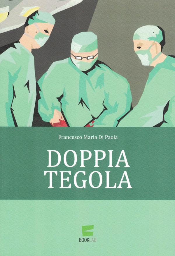 Doppia Tegola