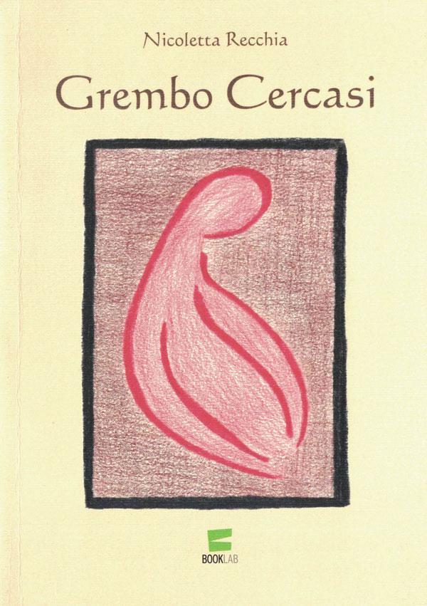 Grembo Cercasi
